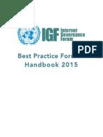 BPF Handbook_FINAL_18 December 2015