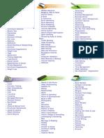 Applied Quantitative Finance Theory And Computational Tools.pdf