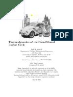 CRPS416-Patzek-Web[1].pdf