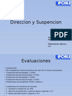Direccion y suspencion.pptx