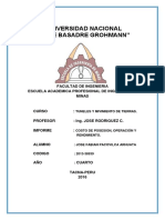 JOSE PACOVILCA ARHUATA 2013-38939.pdf
