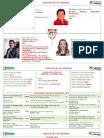 04_IXHUATLÁN DE MADERO_OF.pptx