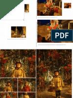 Πολιτιστικός Σύλλογος Νεάπολης Βοΐου Καλωσορίσαμε τον Αη Βασίλη Χριστούγεννα 2016 1.pdf