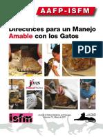 ffhg-spanish.pdf