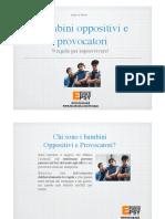 DOP9RegoleGuidaGratuita.pdf