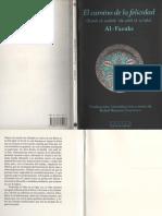 Alfarabi - El camino de la felicidad.pdf