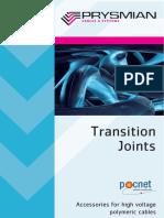 8 99 Leaflet Transition Joints A4
