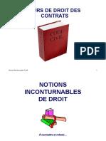 droit_des_contrats.pdf