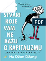 23-stvari-koje-vam-ne-kazu-o-kapitalizmun-chang-pdf.pdf