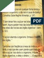 INSPIRAÇÃO DIVINA.pptx