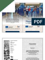 Prava_deteta_u_obrazovanju(1).pdf