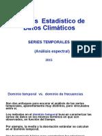Series Temporal Es Da to s