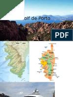 Golfe de Porto