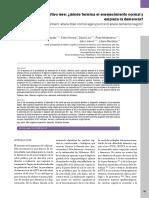 ENVEJECIMIENTO NORMAL Y DEMENCIA.pdf