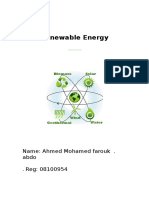 123343155-Renewable-Energy.doc