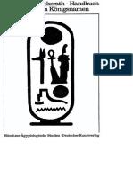 106103734-Von-Beckerath-J-Handbuch-Der-Aegyptischen-Koenigsnamen-MAeS-20-1984.pdf