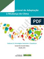 Brazil PNA_ Volume 2