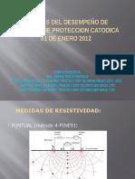 3. Medidas Spc