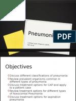 4544_154303_Pneumonia+PA+Lecture+2016.pptx