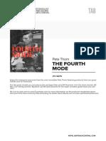 pt_fourthmode_tab.pdf