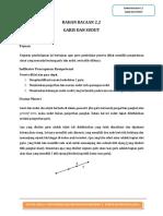Bacaan2.2.pdf