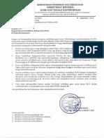 Surat Edaran Kab-Kota sergur.pdf