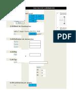 PX-ILUMINACION-V1.0