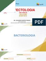 INFECTOLOG_A 1V .pdf