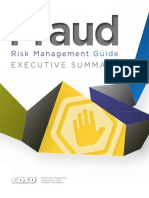 COSO-Fraud-Risk-Management-Guide-Executive-Summary.pdf
