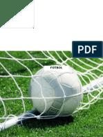 Modulo Futbol