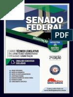 Degusta__Senado_Tecnico