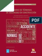 Glosario de Términos de Seguridad en Construcción.pdf