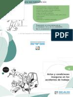 triptico_actos inseguros.pdf