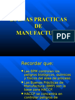 03 - BUENAS PRACTICAS.ppt