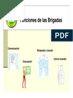 FuncionesDeLasBrigadas.pdf