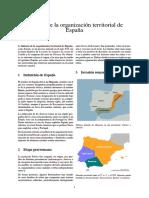 Historia de la Organización Territorial de España.pdf