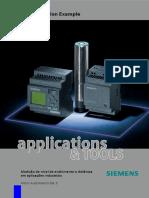 Set03_DocTech_V2d0_pt.pdf