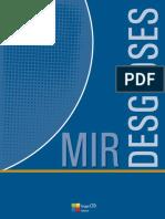 Mir 01 1516 Desgloses CD Web