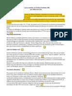 3 Actividad PDF