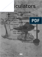 Articulators.pdf
