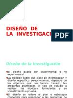 Investigación 02