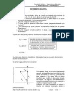 190242696-Problema-Resuelto-Relativo.pdf