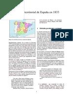 División Territorial de España en 1833.pdf