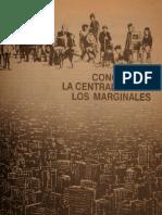 SUR-PR-0014-21.pdf