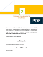 02_Documentos_FormulasyProcedimientosEstadisticos.pdf
