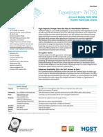 TS7K750_ds_(HTS727550A9E364) Disco T61.pdf