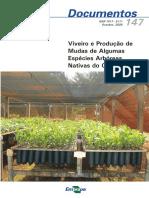 viveiro-e-producao-de-mudas-de-algumas-especies-arboreas-nativas-do-cerrado-150722181028-lva1-app6891.pdf