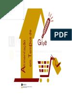 Alimentos em tempo de Gripe.pdf