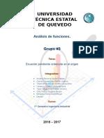 Universidad Técnica Estatal de Quevedo Corregido