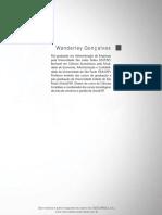 AULA 1 - Preferências Individuais e Restrição Orçamentária
